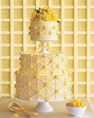 wedding-cake-cooking-cook-recipe-receta-gatimi-dasma-nuse-08