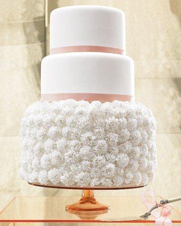 wedding-cake-cooking-cook-recipe-receta-gatimi-dasma-nuse-09