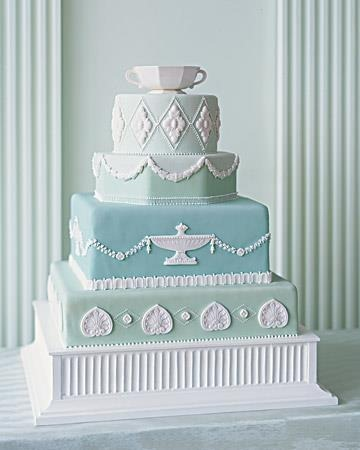 wedding-cake-cooking-cook-recipe-receta-gatimi-dasma-nuse-12