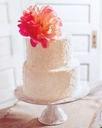 wedding-cake-cooking-cook-recipe-receta-gatimi-dasma-nuse-13