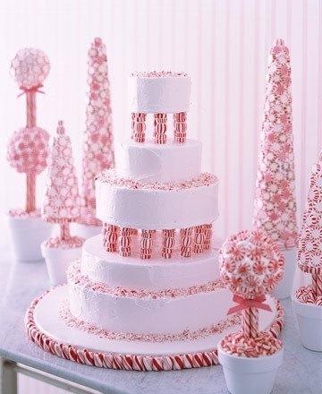 wedding-cake-cooking-cook-recipe-receta-gatimi-dasma-nuse-14