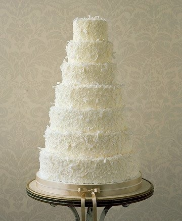 wedding-cake-cooking-cook-recipe-receta-gatimi-dasma-nuse-16