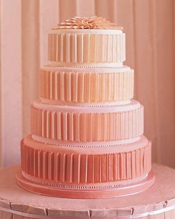 wedding-cake-cooking-cook-recipe-receta-gatimi-dasma-nuse-17