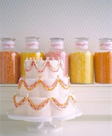 wedding-cake-cooking-cook-recipe-receta-gatimi-dasma-nuse-19
