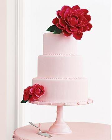 wedding-cake-cooking-cook-recipe-receta-gatimi-dasma-nuse-23