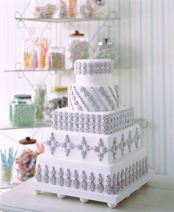 wedding-cake-cooking-cook-recipe-receta-gatimi-dasma-nuse-24