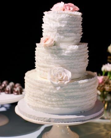 wedding-cake-cooking-cook-recipe-receta-gatimi-dasma-nuse-26