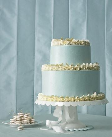 wedding-cake-cooking-cook-recipe-receta-gatimi-dasma-nuse-27