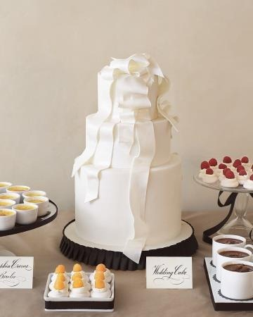 wedding-cake-cooking-cook-recipe-receta-gatimi-dasma-nuse-30