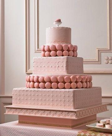 wedding-cake-cooking-cook-recipe-receta-gatimi-dasma-nuse-31