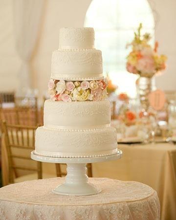 wedding-cake-cooking-cook-recipe-receta-gatimi-dasma-nuse-32