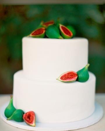 wedding-cake-cooking-cook-recipe-receta-gatimi-dasma-nuse-38