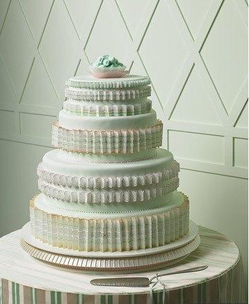 wedding-cake-cooking-cook-recipe-receta-gatimi-dasma-nuse-39