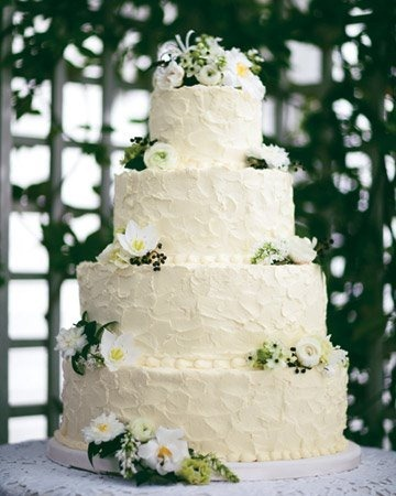 wedding-cake-cooking-cook-recipe-receta-gatimi-dasma-nuse-40