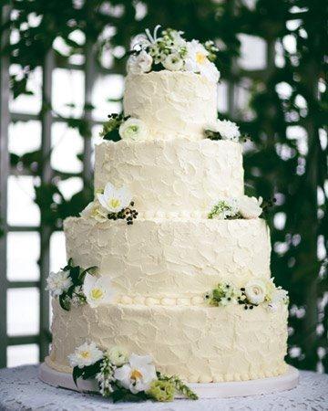 wedding-cake-cooking-cook-recipe-receta-gatimi-dasma-nuse-40
