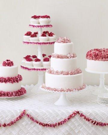 wedding-cake-cooking-cook-recipe-receta-gatimi-dasma-nuse-44