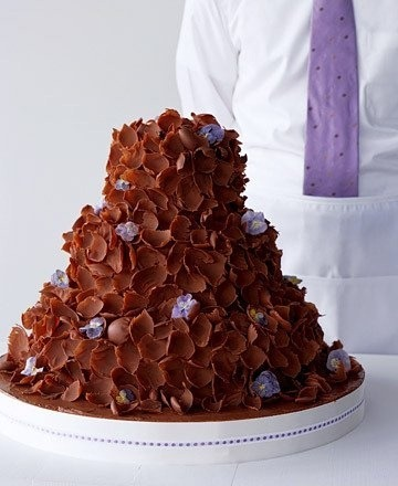 wedding-cake-cooking-cook-recipe-receta-gatimi-dasma-nuse-45