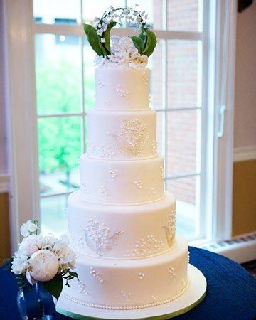 wedding-cake-cooking-cook-recipe-receta-gatimi-dasma-nuse-46