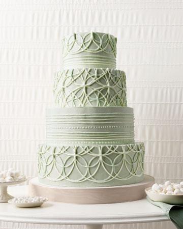 wedding-cake-cooking-cook-recipe-receta-gatimi-dasma-nuse-47
