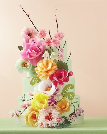 wedding-cake-cooking-cook-recipe-receta-gatimi-dasma-nuse-48