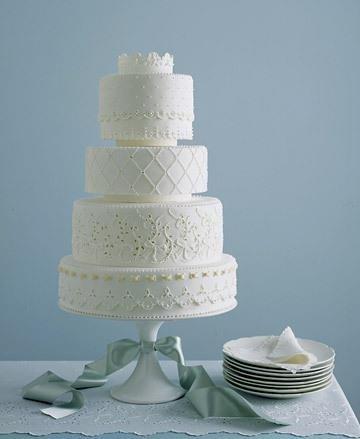 wedding-cake-cooking-cook-recipe-receta-gatimi-dasma-nuse-50