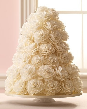 wedding-cake-cooking-cook-recipe-receta-gatimi-dasma-nuse-flower-sugar-lule-03
