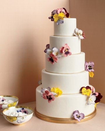 wedding-cake-cooking-cook-recipe-receta-gatimi-dasma-nuse-flower-sugar-lule-07