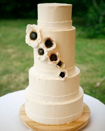 wedding-cake-cooking-cook-recipe-receta-gatimi-dasma-nuse-flower-sugar-lule-08