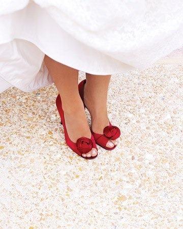 wedding-shoes-beauty-bukuri-shqip-dasma-martesa-nuse-01