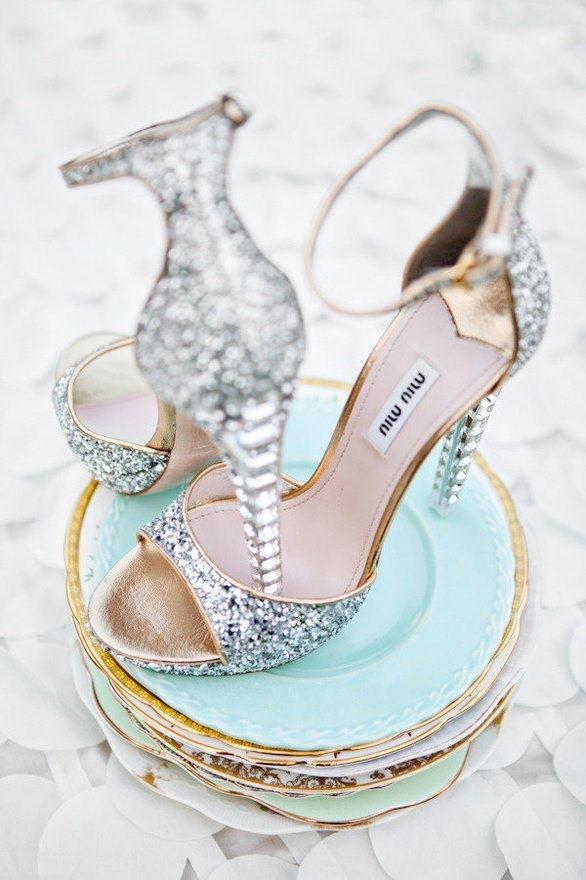 wedding-shoes-beauty-bukuri-shqip-dasma-martesa-nuse-02