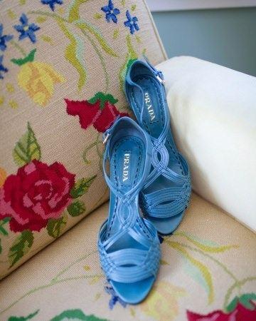 wedding-shoes-beauty-bukuri-shqip-dasma-martesa-nuse-03