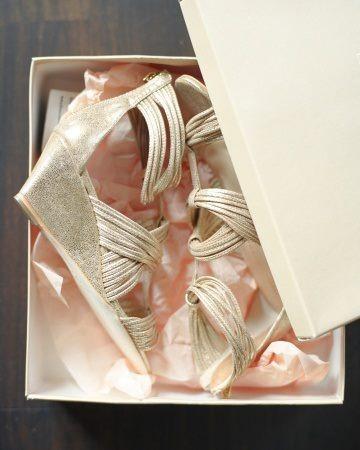 wedding-shoes-beauty-bukuri-shqip-dasma-martesa-nuse-04