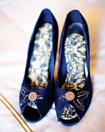 wedding-shoes-beauty-bukuri-shqip-dasma-martesa-nuse-05