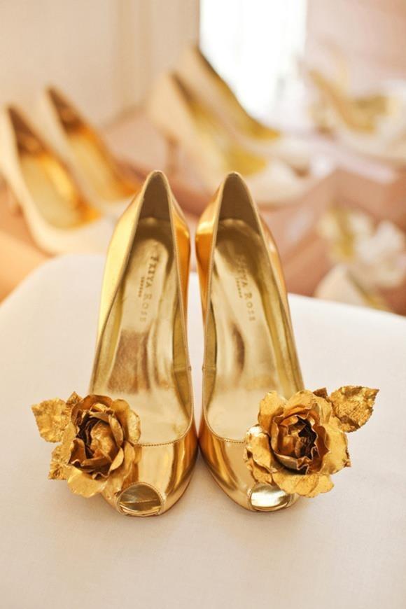 wedding-shoes-beauty-bukuri-shqip-dasma-martesa-nuse-06