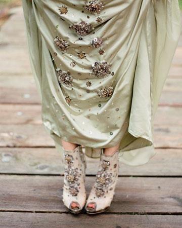 wedding-shoes-beauty-bukuri-shqip-dasma-martesa-nuse-07