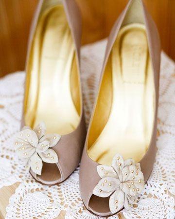 wedding-shoes-beauty-bukuri-shqip-dasma-martesa-nuse-08