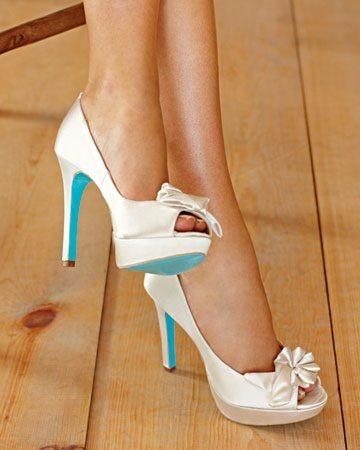 wedding-shoes-beauty-bukuri-shqip-dasma-martesa-nuse-09
