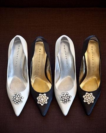 wedding-shoes-beauty-bukuri-shqip-dasma-martesa-nuse-10