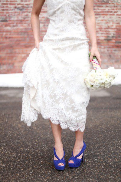 wedding-shoes-beauty-bukuri-shqip-dasma-martesa-nuse-11