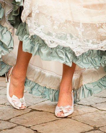 wedding-shoes-beauty-bukuri-shqip-dasma-martesa-nuse-12