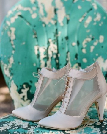 wedding-shoes-beauty-bukuri-shqip-dasma-martesa-nuse-13