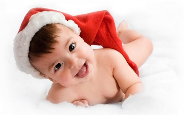 Best-top-desktop-baby-wallpapers-hd-babies-wallpaper-picture-image-photo-22