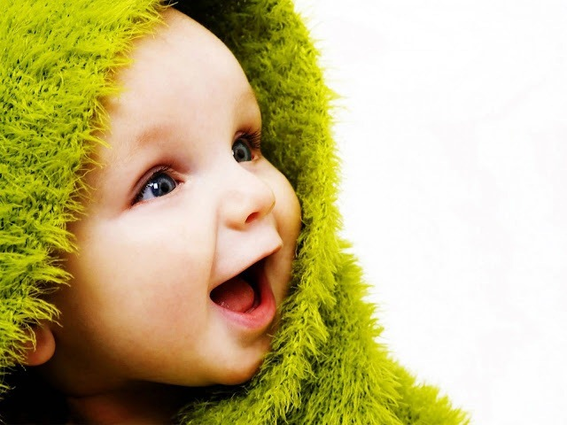 Best-top-desktop-baby-wallpapers-hd-babies-wallpaper-picture-image-photo-28