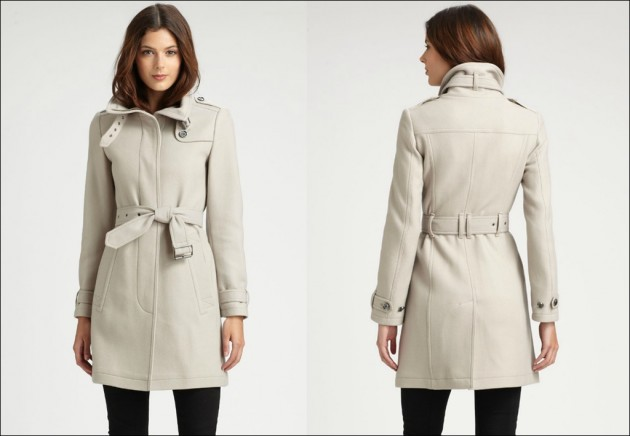Chic-Winter-Coats-pallto-dimri-trendy-moda-bukuri-beauty-2
