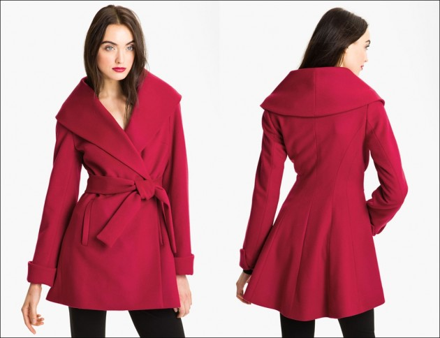Chic-Winter-Coats-pallto-dimri-trendy-moda-bukuri-beauty-3