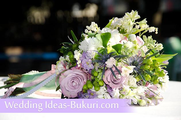 Wedding-Ideas-bukuri-dasma-shqiptare-dradicionale-tavolina-table-flowers