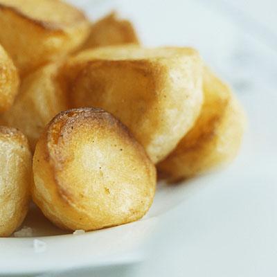 baked-potatoe-superfood-dieta-ushqime-food