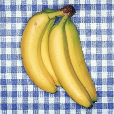 banana-superfood-dieta-ushqime-food