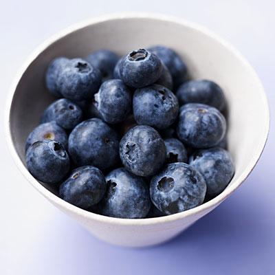 blueberries-superfood--dieta-ushqime-food