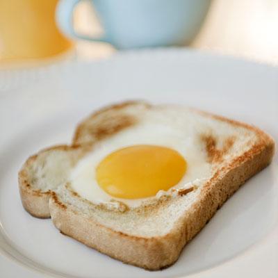 egg-breakfast-superfood-dieta-ushqime-food